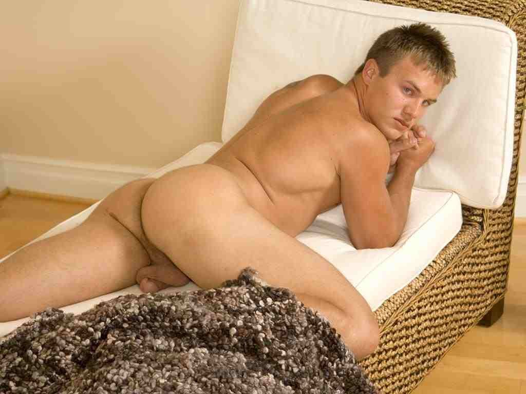 20 fotos gay amadoras de homens safados e pauzudos
