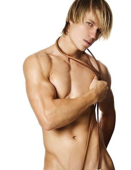 Fotos de gays pelados de pau duro prontos pra foder