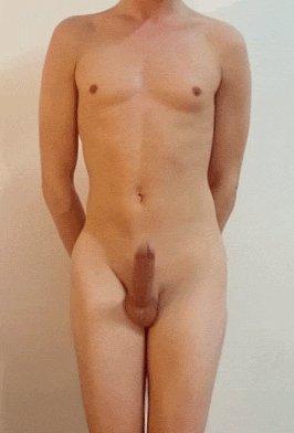 Fotos de picas grandes e grossas